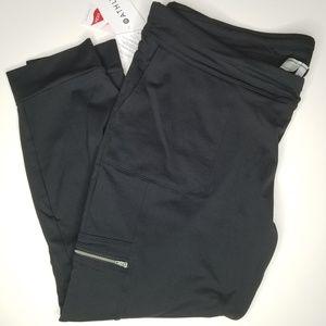 Athleta Metro Jogger size 2X brand new with tags